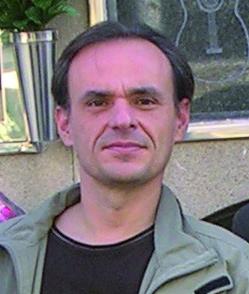 Ignacio Ramos Altamira