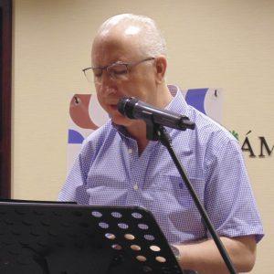 Juan Antonio Urbano Cardona