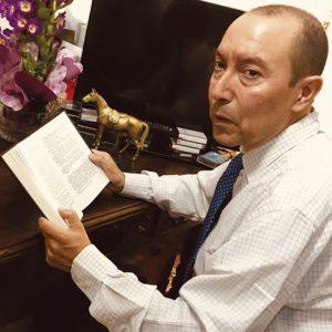 Carlos J. Coca Bodelón