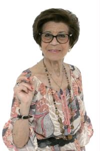 Eumenia Rodríguez Chamorro