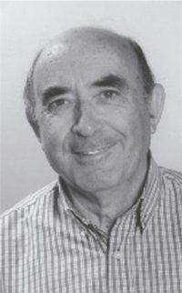Félix J. Moratiel Villa