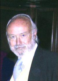 Fernando Jiménez Hernández-Pinzón