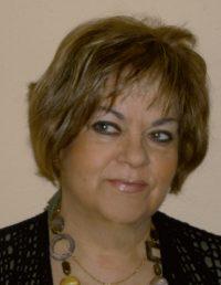 Rosario Sancho Zamora
