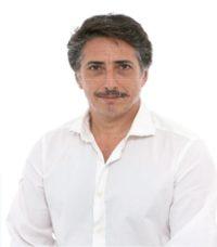 Rafael Cuesta Ávila
