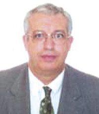 Santiago Íñiguez García