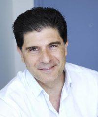 Juan Carlos Padilla Estrada