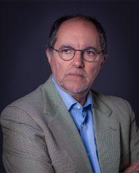 José Nieves