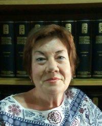 Rosa Cáceres Hidalgo de Cisneros