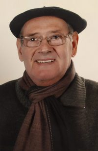 Crisantos Cenera Calderon