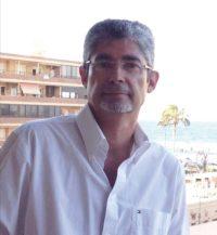 Francisco Gómez Gosálvez