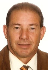 Agustín Conchilla Márquez