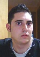 Alejandro Mollá Consuelo