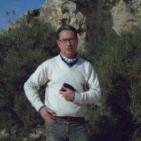 Alfredo González Prats