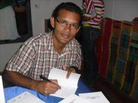 Alixon David Reyes Rodríguez
