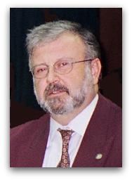 Andrés García Carrión