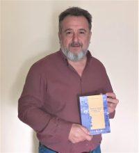 Ángel Peña Ligero