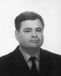 Antonio Luis López Bourré