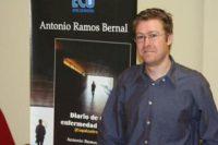Antonio Ramos Bernal