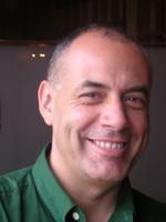 Antonio Sempere Bernal