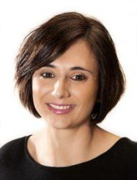 Araceli Castelló Martínez