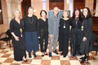 Asociación Espejo de Alicante (Varios autores)