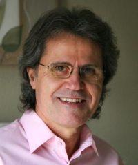 Avelino Martínez Granados