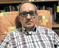 Carlos Luis Galerón Gutiérrez