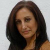 Carmen López-Briones Reverte