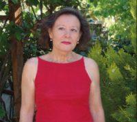 Carmen Reche Carrillo