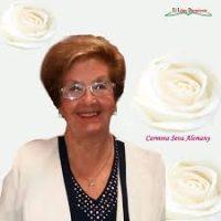 Carmen Seva Alemany
