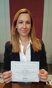Carolina Senabre Blanes