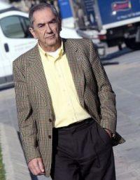 Cecilio Nieto Canovas