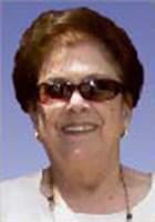 Concha Ramos Sánchez