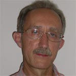 Cristóbal Navas Ligero