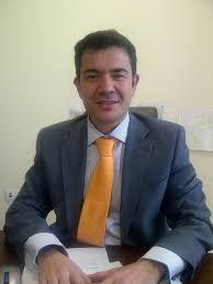 David Molina Pretel