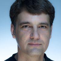 David Pérez López