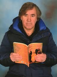 Diego Galera Morales
