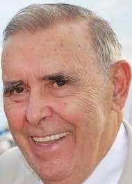 Diego García Castaño