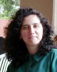 Diomira María Cicci Pinto Faria