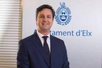 Eduardo García-Ontiveros Cerdeño