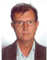 Eduardo Seva Román