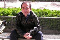 Enrique Calatayud Climent