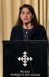 Esperanza Bausela Herreras