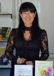 Esther Varas Doval
