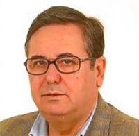 Evaristo Ferrer Castelló