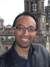 Fco. Javier Zaragoza Martínez