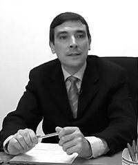 Francisco José Mas Ruiz