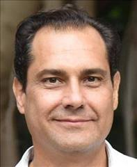 Francisco Miguel Martínez Pérez