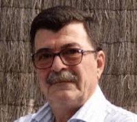Francisco Pérez Baldó