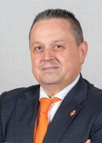 Francisco Sánchez Martínez